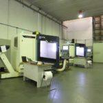 centros-de-mecanizados-verticales