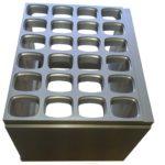 contra-molde-4x6