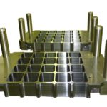 placas-porta-punzones-4x5